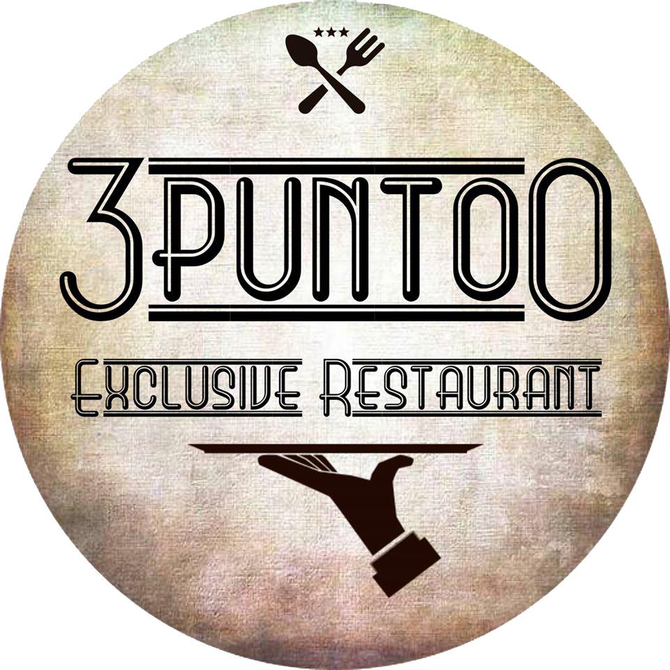 3punto0restaurant